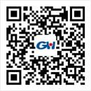 湖北国华项目管理咨询微信公众号