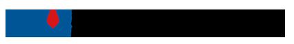 湖北国华公司logo